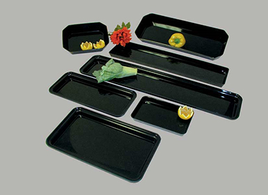 Compostable Meat Tray For Organic Meat