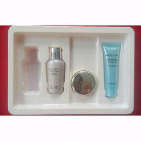 Cosmetic Tray