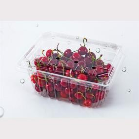 Cherry container